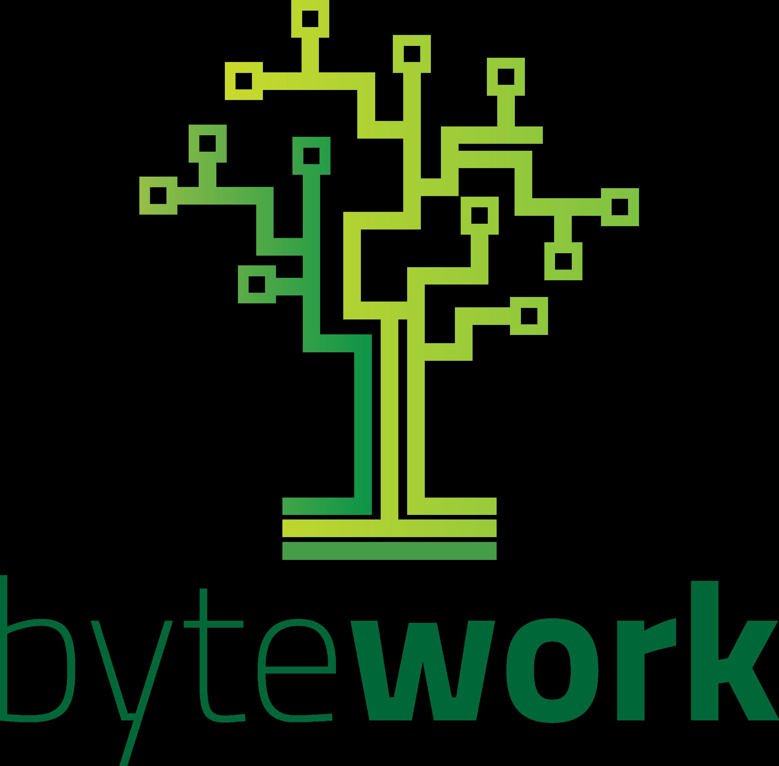ByteWork